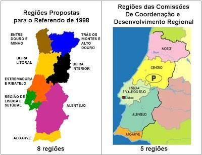 8 regioes vs 5 regioes.jpg