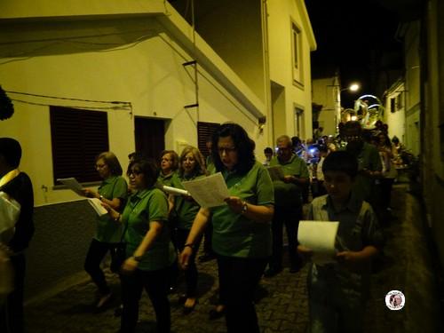 Marcha Popular de Loriga 2015 !!! 088.jpg