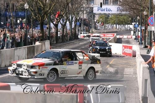 Porto Street Stage Rally de Portugal (63).JPG