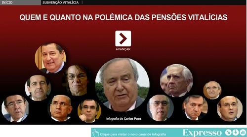 Pensões Políticos 1.jpg