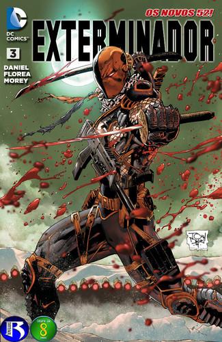 Deathstroke (2014-) 003-000 cópia.jpg
