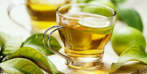 chá limão.jpg