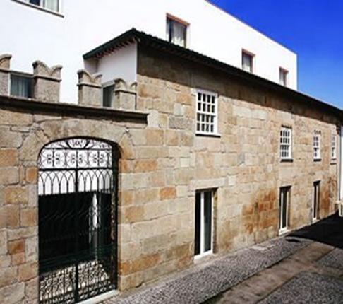 Hotel Palácio dos Melos 01.jpg