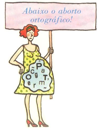abaixo_aborto_ortografico.png