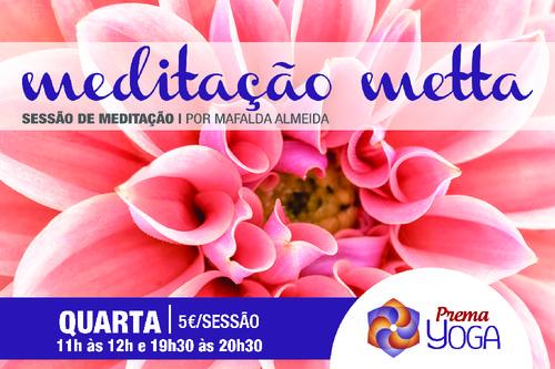 MEDITAÇÃO METTA B.jpg