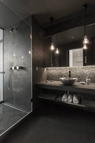 30-incredible-contemporary-bathroom-ideas3.jpg