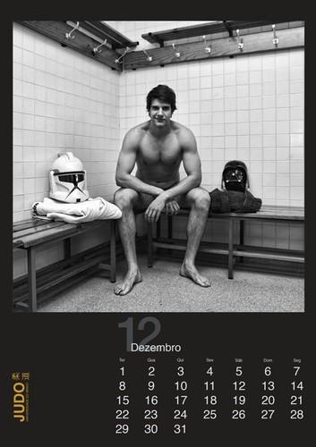 judocas nus universidade minho.jpg