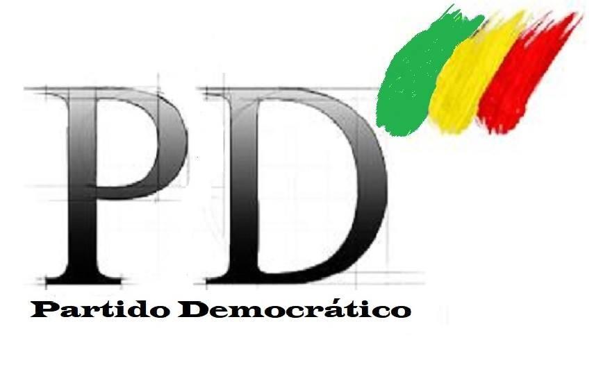 o novo Partido Democrático.jpg