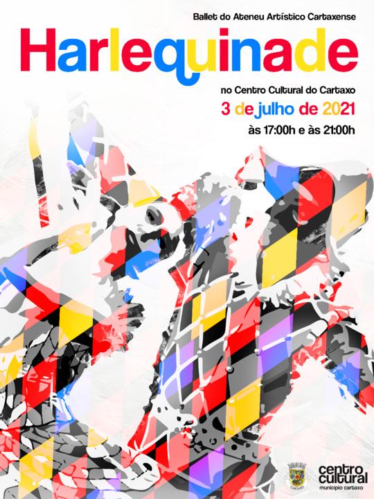 070321 cartaz_harlequinade.jpg