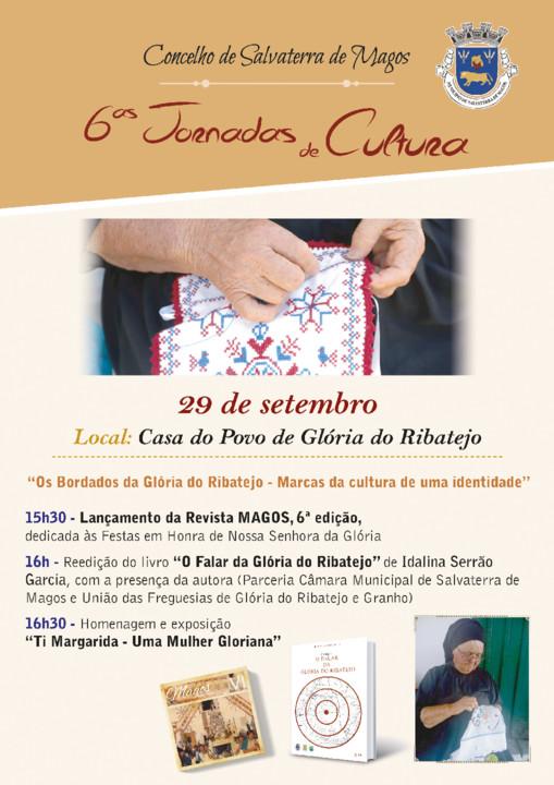 JORNADAS DE CULTURA - TERCEIRO FIM DE SEMANA.jpg
