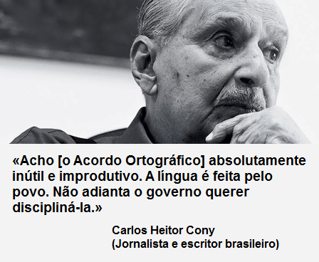 Carlos Heitor Cony.png