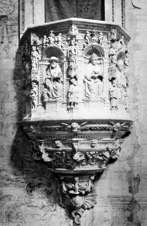 Púlpito de Santa Cruz de Coimbra.jpg