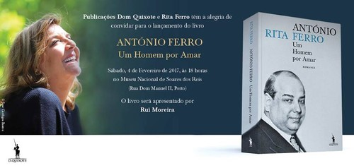 António Ferro aa.jpg