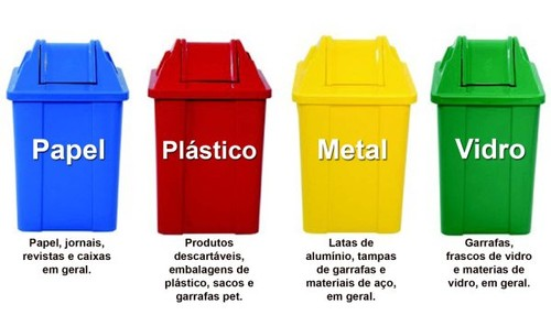 img_reciclagem.jpg