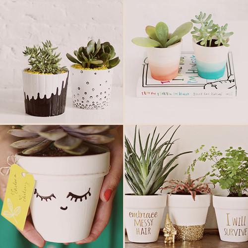 diy-vaso-para-plantas.jpg