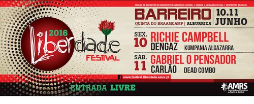 festivaldaliberdade.png
