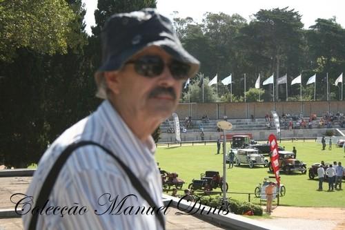 Cascais Classic Motorshow 2015 (45).JPG