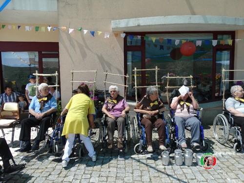 Marcha  Popular no lar de Loriga !!! 047.jpg