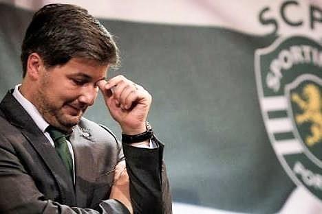 bruno_de_carvalho_sporting_pensativo.artigo.jpg
