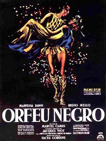 Orfeu_negro_(1959)[1].jpg
