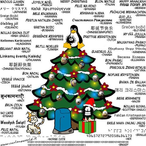 feliz-natal-em-varias-linguas.jpg
