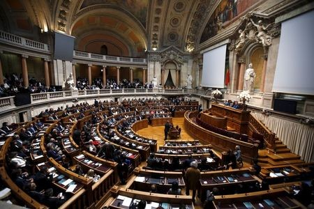 Parlamento Portugal IVG.jpg