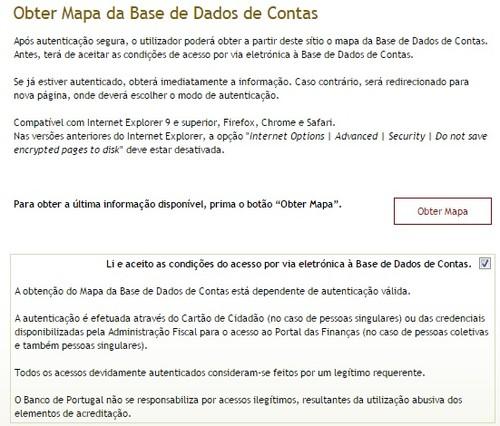 obter mapa de responsabilidades Mapas de responsabilidade bancária   Aprender uma coisa nova por dia obter mapa de responsabilidades