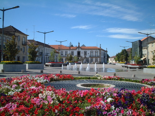 Vila-Real-camara.jpg