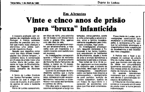 bruxa do brunheirinho.png