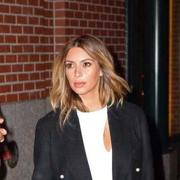 kim-kardashian-hair-tucked-into-shirt-square-w352.