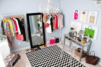 Closet feminino 1.jpg