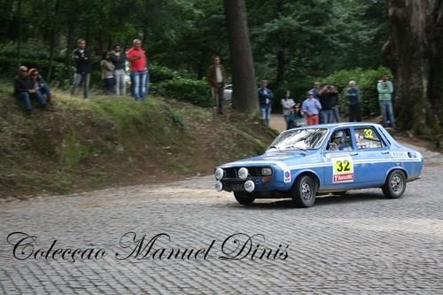 Rally de Portugal Histórico quinta 2014 (299).JPG