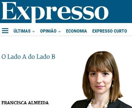 Francisca Almeida - PSD - Expresso.jpg