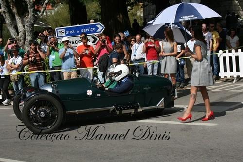 10º Caramulo Motorfestival sábado  (294).JPG