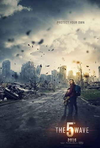 The 5th Wave poster.jpg