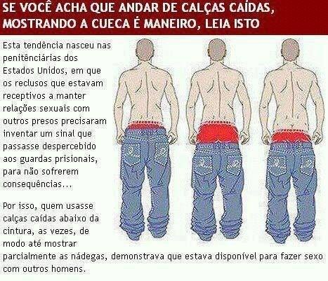 CUECAS.jpg
