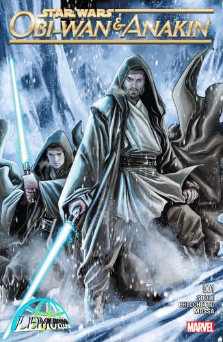 Obi-Wan & Anakin (2016) 001-000.jpg