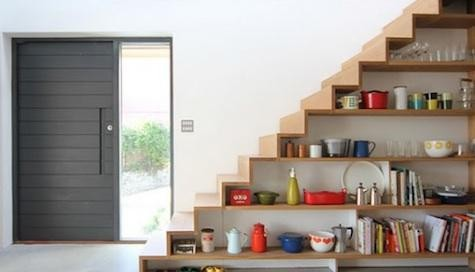 storage-under-stairs-2.jpg