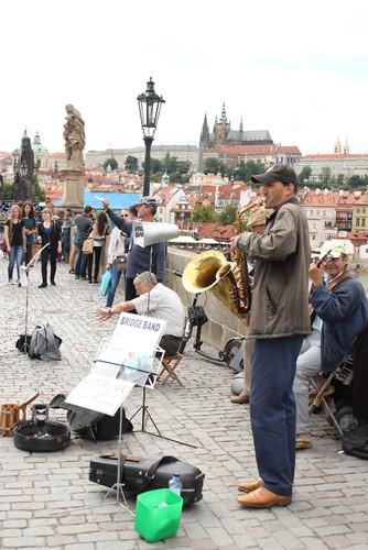 IMG_1638 Praga