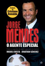 bigJorge-Mendes.jpg