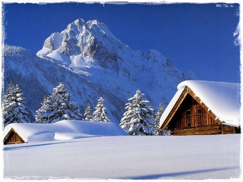 4752_Winter-Cabin-Windows-7-Scenery-Desktop-Wallpa