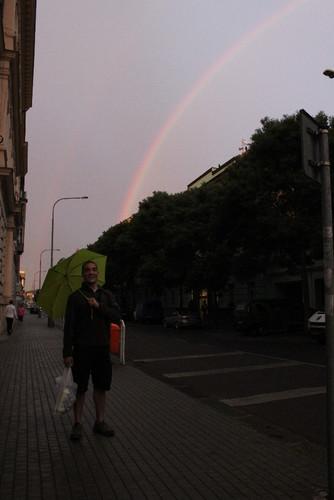 IMG_1721 Praga
