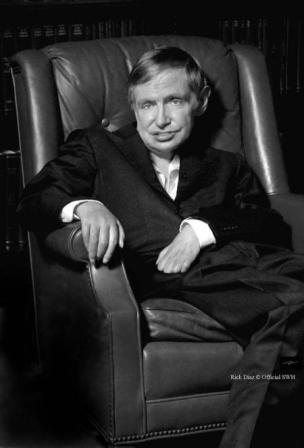Stephen_Hawking_2013.jpg