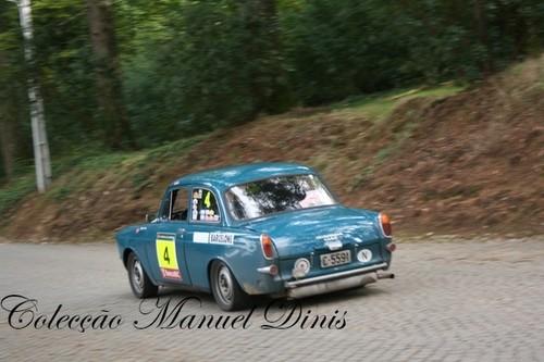 Rally de Portugal Histórico quinta 2014 (357).JPG
