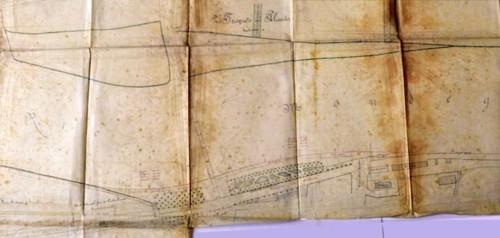 p. 246.jpg