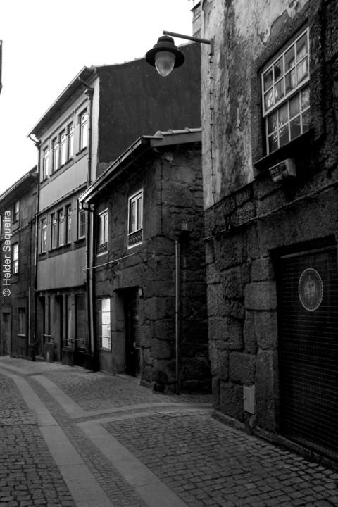 Guarda - Rua da Torre - HS.jpg