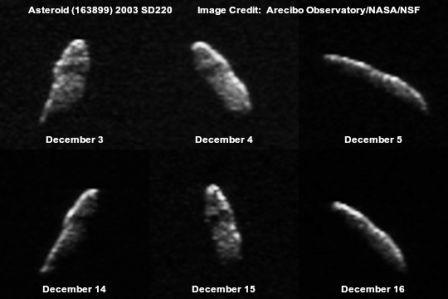 asteroid-2003-SD220.jpg