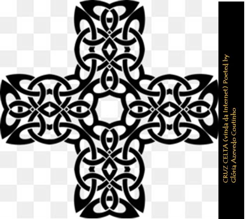 cruz-celta-com símbolos infinito-B.jpg