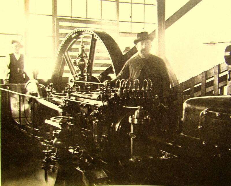 fábrica de azeite alferrarede 3.JPG