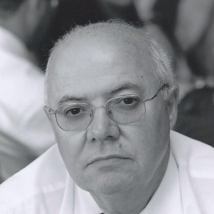 Pedrosa1.jpg